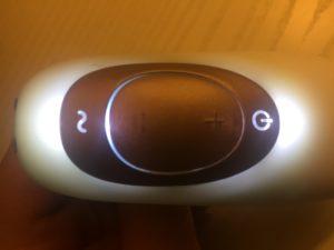 satisfyer pro 4 par vibrator
