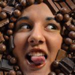 chokolade og sexlyst