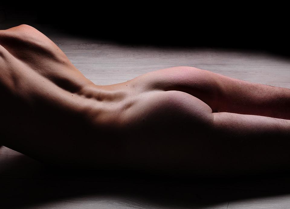 Hvordan man laver analsex smertefri