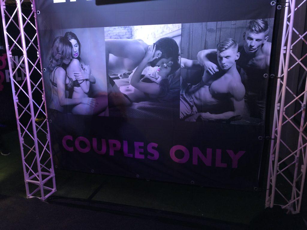 erotic world sexmesse