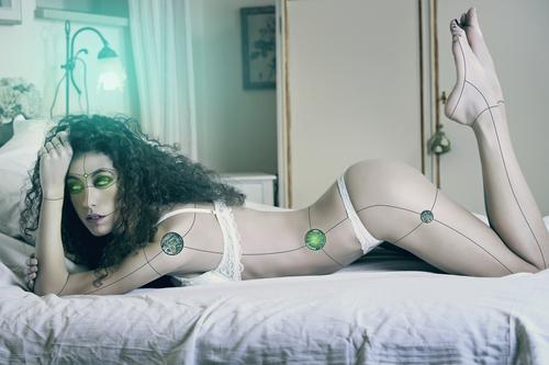 sexdukker