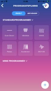 app programmer