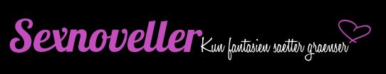 sexnovellerdk banner