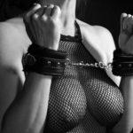 Slavetøs for en dag